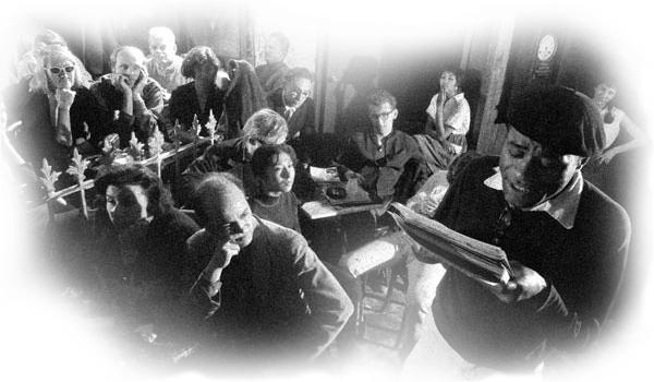cafe-society-ny